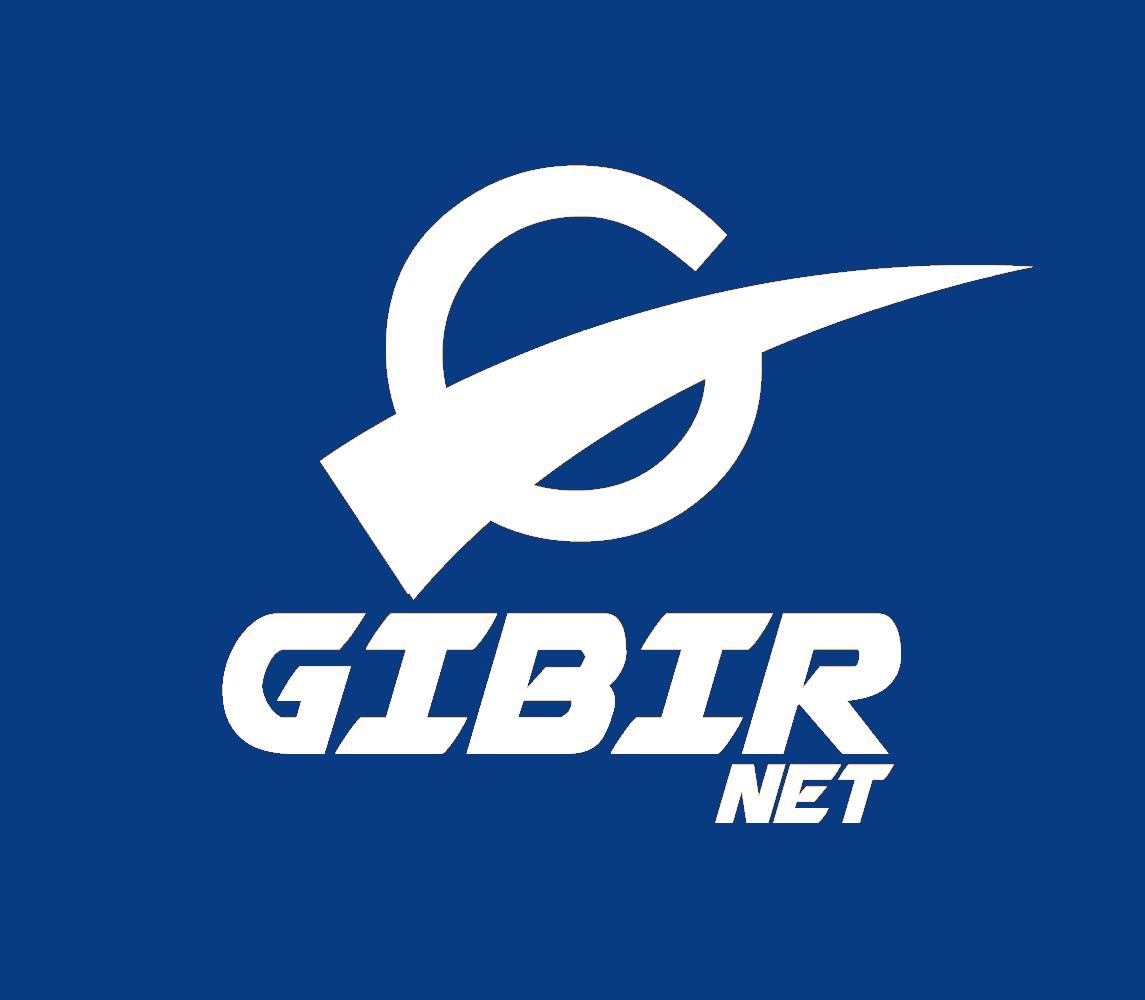 gibir.net.tr